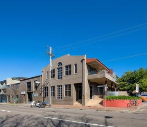 214-216 Willoughby Road, Naremburn, NSW 2065