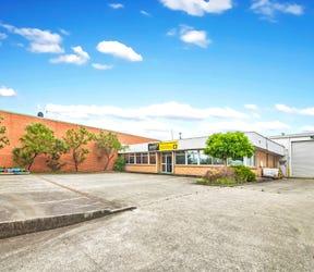 21 Waverley Drive, Unanderra, NSW 2526