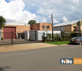 Freestanding Bldg, 18-20 Melbourne Road, Riverstone, NSW 2765