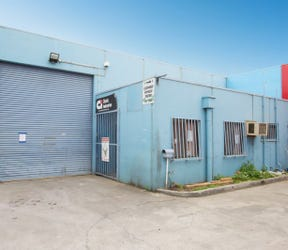 Unit 4, 17A-19 Industrial Avenue, Hoppers Crossing, Vic 3029
