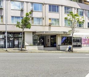 119 Leichardt Street, Spring Hill, Qld 4000