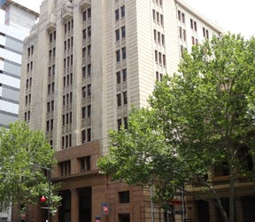 97  King William Street, Adelaide, SA 5000