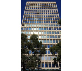 Multiple Strata Lots, 251 Adelaide Terrace, Perth, WA 6000