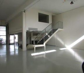 Unit  4, Hills Action Centre, 10 Hudson Avenue, Castle Hill, NSW 2154