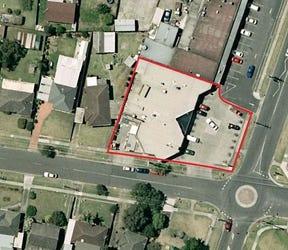 71 Hill Road, Lurnea, NSW 2170