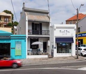 502  Glenmore Road, Edgecliff, NSW 2027