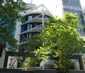L1, 73 Walker Street, North Sydney, NSW 2060