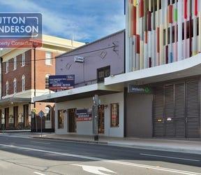 6 - 8  Falcon Street, Crows Nest, NSW 2065