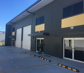 262-264 Leitchs Road, Brendale, Qld 4500