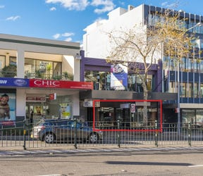 Shop 1/124 Military Road, Neutral Bay, NSW 2089