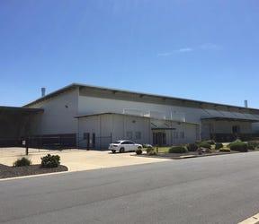 35-37 Maxwell Road, Pooraka, SA 5095