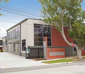 Unit 11, 49 Carrington Road, Marrickville, NSW 2204