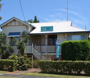 47 Beryl Street, Tweed Heads, NSW 2485