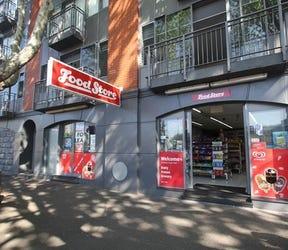 Shop 2 57 Cowper Wharf Road, Woolloomooloo, NSW 2011