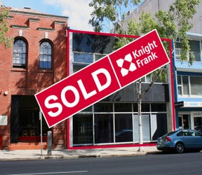 149B Macquarie Street, Hobart, Tas 7000