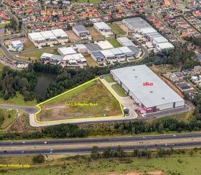 Lot 1, 6 Hepher Road, Campbelltown, NSW 2560