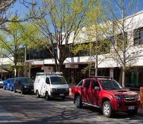 Style Arcade, 14-16 Franklin Street, Griffith, ACT 2603