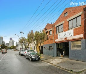 79 Thistlethwaite Street, South Melbourne, Vic 3205