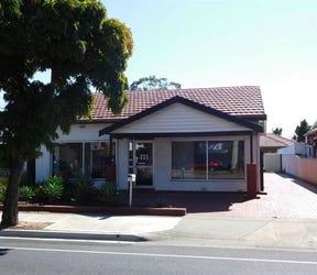 105 Grange Road, Allenby Gardens, SA 5009