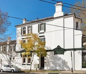 2 Ridge Street, North Sydney, NSW 2060