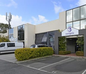 Unit 20/104-106 Ferntree Gully Road, Oakleigh, Vic 3166