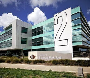 Suites 5, 6, 7, & 9, 2 Enterprise Drive, Bundoora, Vic 3083