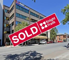 162 Macquarie Street, Hobart, Tas 7000