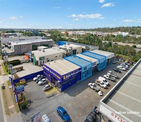 Units 2 & 4, 143 Old Pacific Highway, Oxenford, Qld 4210