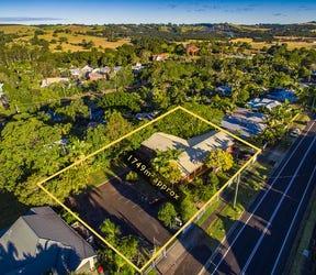 29-33 Granuaille Road, Bangalow, NSW 2479