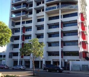 Level 1/22 Harry Chan Avenue, Darwin City, NT 0800