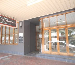 44-46 O'Connell Street, North Adelaide, SA 5006