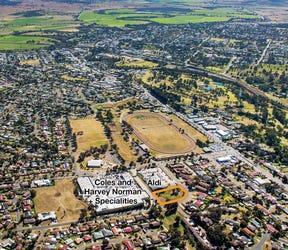 Lot 2 Woollybutt Way, Muswellbrook, NSW 2333