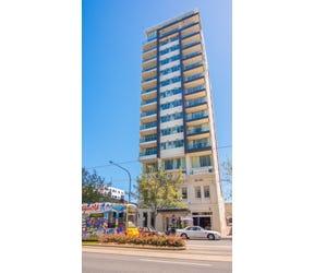 379 King William Street, Adelaide, SA 5000