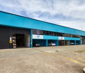 Unit 3, 64-66 Burrows Road, Alexandria, NSW 2015