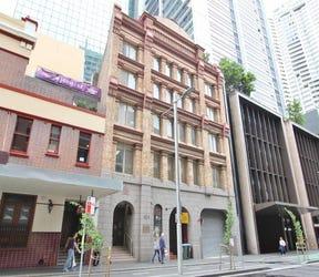 484 Kent Street, Sydney, NSW 2000