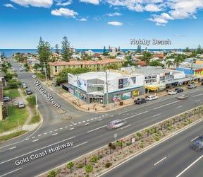 2251 Gold Coast Highway, Mermaid Beach, Qld 4218