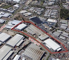 2-18 Gauge Circuit, Canning Vale, WA 6155
