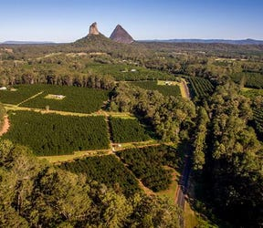 2295 Old Gympie Road, Glass House Mountains, Qld 4518