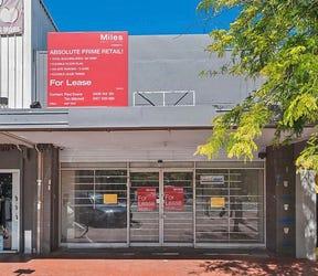158 Main Street, Croydon, Vic 3136