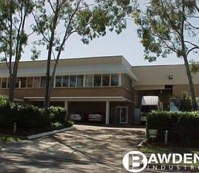 21 ANVIL ROAD, Seven Hills, NSW 2147