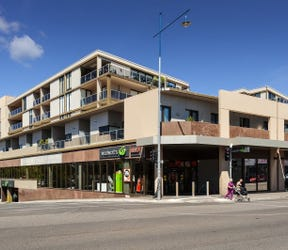 72-84 Upper Heidelberg Road, Ivanhoe, Vic 3079