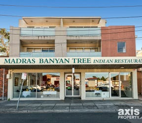 109-111 Grange Road, Glen Huntly, Vic 3163