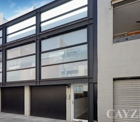5 Emerald Way, South Melbourne, Vic 3205
