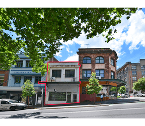 78-78a Campbell Street, Surry Hills, NSW 2010