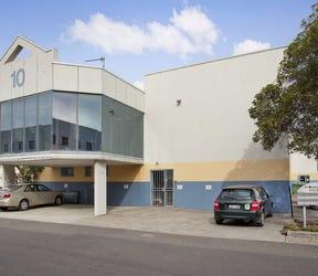Unit 10, 25 Ossary Street, Mascot, NSW 2020