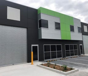 18 Wurrook Circuit, Caringbah, NSW 2229