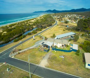 269  Tasman Highway, Beaumaris, Tas 7215