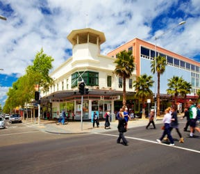 115-145 Moorabool Street, Geelong, Vic 3220