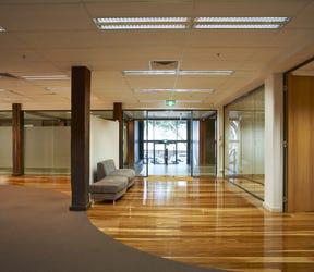 243 Pyrmont Street, Pyrmont, NSW 2009