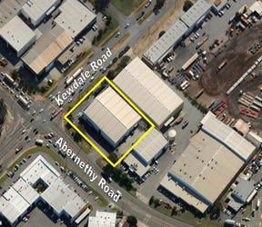 521 Abernethy Road, Kewdale, WA 6105